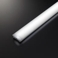 オーデリック 店舗・施設用照明 テクニカルライト ベースライト【UN1406C】UN1406C[新品]