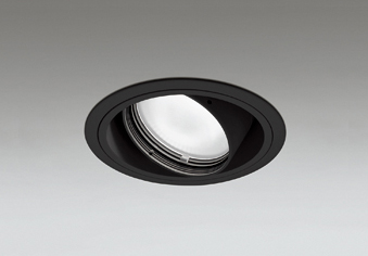オーデリック ダウンライト 【XD 402 248H】 店舗・施設用照明 テクニカルライト 【XD402248H】 [新品]
