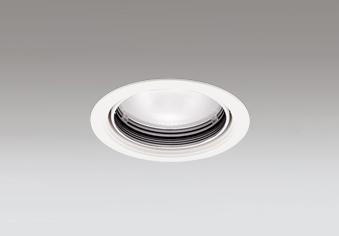 オーデリック 店舗・施設用照明 テクニカルライト ダウンライト【XD 402 321】XD402321[新品]