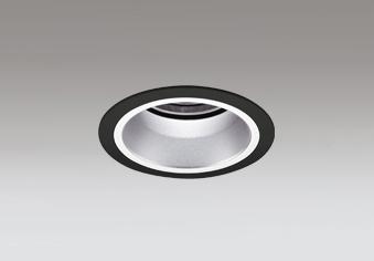 オーデリック 店舗・施設用照明 テクニカルライト ダウンライト【XD 403 458】XD403458[新品]