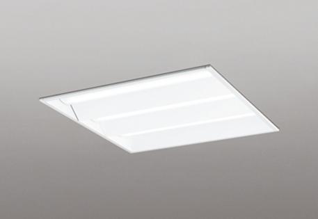 オーデリック ベースライト 【XD 466 001B4C】 店舗・施設用照明 テクニカルライト 【XD466001B4C】 [新品]
