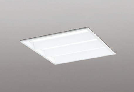 オーデリック ベースライト 【XD 466 003B3D】 店舗・施設用照明 テクニカルライト 【XD466003B3D】 [新品]