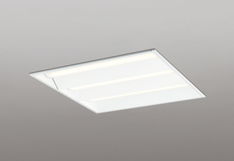 オーデリック ベースライト 【XD 466 009P4E】 店舗・施設用照明 テクニカルライト 【XD466009P4E】 [新品]