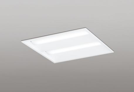 オーデリック 店舗・施設用照明 テクニカルライト ベースライト【XD 466 020P2B】XD466020P2B[新品]
