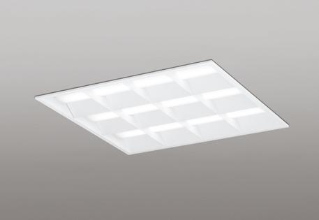 オーデリック 店舗・施設用照明 テクニカルライト ベースライト【XD 466 029P2D】XD466029P2D[新品]