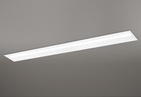 オーデリック 店舗・施設用照明 テクニカルライト ベースライト【XD 504 012P1C】XD504012P1C[新品]