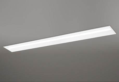 オーデリック 店舗・施設用照明 テクニカルライト ベースライト【XD 504 012P3B】XD504012P3B[新品]