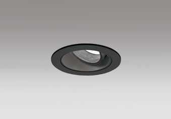 オーデリック 店舗・施設用照明 テクニカルライト ダウンライト【XD 603 120HC】XD603120HC[新品]