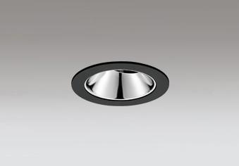 オーデリック 店舗・施設用照明 テクニカルライト ダウンライト【XD 603 146HC】XD603146HC[新品]