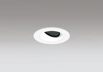 オーデリック 店舗・施設用照明 テクニカルライト ダウンライト【XD 604 117HC】XD604117HC[新品]