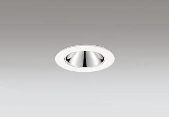 オーデリック 店舗・施設用照明 テクニカルライト ダウンライト【XD 604 151HC】XD604151HC[新品]
