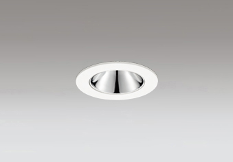 オーデリック 店舗・施設用照明 テクニカルライト ダウンライト【XD 604 155HC】XD604155HC[新品]