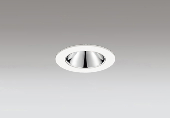 オーデリック 店舗・施設用照明 テクニカルライト ダウンライト【XD 604 163HC】XD604163HC[新品]