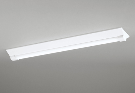 オーデリック ODELIC【XG505004P1B】店舗・施設用照明 ベースライト[新品]