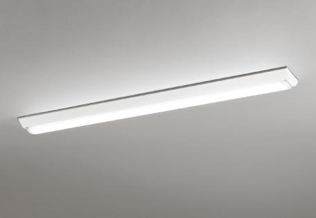 オーデリック 店舗・施設用照明 テクニカルライト ベースライト【XL 501 002P5C】XL501002P5C[新品]