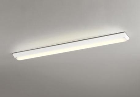 オーデリック ベースライト 【XL 501 002P5E】【XL501002P5E】[新品]