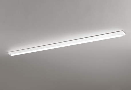 オーデリック 店舗・施設用照明 テクニカルライト ベースライト【XL 501 003P1A】XL501003P1A[新品]