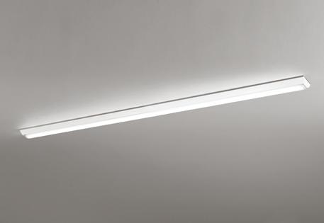 オーデリック 店舗・施設用照明 テクニカルライト ベースライト【XL 501 003P1C】XL501003P1C[新品]