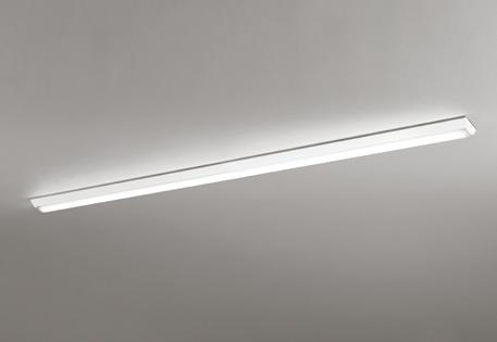 オーデリック 店舗・施設用照明 テクニカルライト ベースライト【XL 501 003P2B】XL501003P2B[新品]