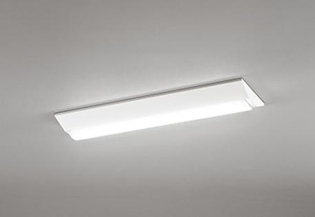オーデリック ベースライト 【XL 501 004P4B】 店舗・施設用照明 テクニカルライト 【XL501004P4B】 [新品]