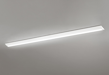 オーデリック 店舗・施設用照明 テクニカルライト ベースライト【XL 501 006P4B】XL501006P4B[新品]