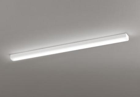 オーデリック ベースライト 【XL 501 008P5B】【XL501008P5B】[新品]