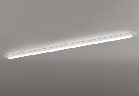 オーデリック 店舗・施設用照明 テクニカルライト ベースライト【XL 501 009P1A】XL501009P1A[新品]