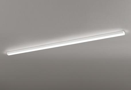 オーデリック 店舗・施設用照明 テクニカルライト ベースライト【XL 501 009P2C】XL501009P2C[新品]