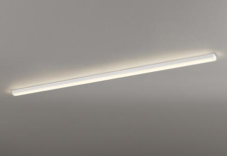 オーデリック 店舗・施設用照明 テクニカルライト ベースライト【XL 501 009P2E】XL501009P2E[新品]