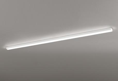 オーデリック 店舗・施設用照明 テクニカルライト ベースライト【XL 501 009P4C】XL501009P4C[新品]