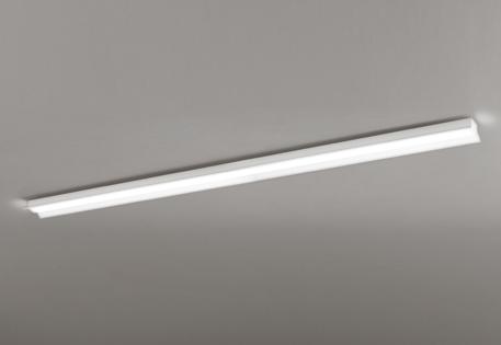 オーデリック 店舗・施設用照明 テクニカルライト ベースライト【XL 501 018P1C】XL501018P1C[新品]