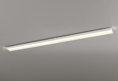 オーデリック 店舗・施設用照明 テクニカルライト ベースライト【XL 501 018P2E】XL501018P2E[新品]
