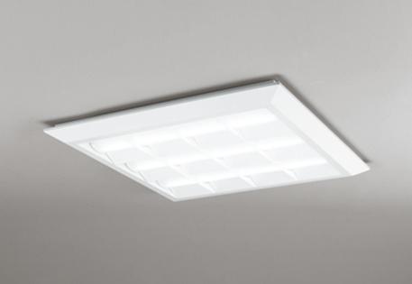 オーデリック ベースライト 【XL 501 027B4D】 店舗・施設用照明 テクニカルライト 【XL501027B4D】 [新品]