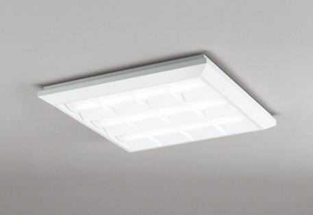 オーデリック ベースライト 【XL 501 030B3B】 店舗・施設用照明 テクニカルライト 【XL501030B3B】 [新品]
