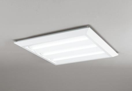オーデリック ベースライト 【XL 501 031P4D】 店舗・施設用照明 テクニカルライト 【XL501031P4D】 [新品]