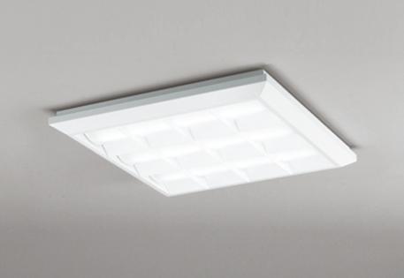 オーデリック ベースライト 【XL 501 037P3B】 店舗・施設用照明 テクニカルライト 【XL501037P3B】 [新品]