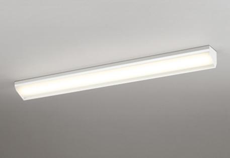 オーデリック ベースライト 【XL 501 042P2E】 店舗・施設用照明 テクニカルライト 【XL501042P2E】 [新品]