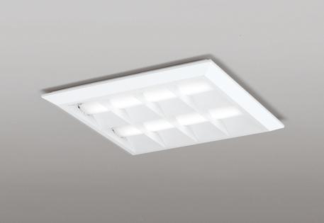 オーデリック 店舗・施設用照明 テクニカルライト ベースライト【XL 501 055P1D】XL501055P1D[新品]
