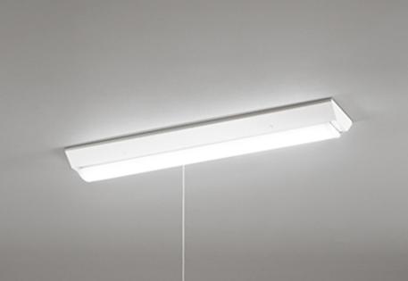 オーデリック ベースライト 【XL 501 101P4A】 店舗・施設用照明 テクニカルライト 【XL501101P4A】 [新品]