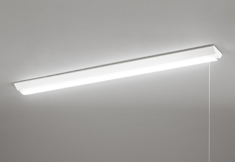 オーデリック 店舗・施設用照明 テクニカルライト ベースライト【XL 501 102P5D】XL501102P5D[新品]