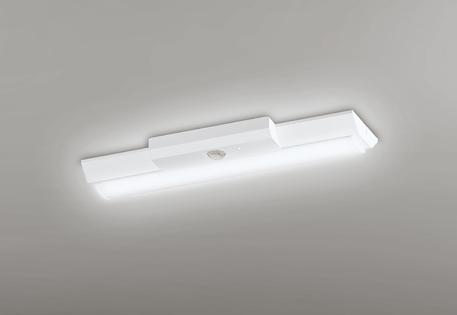 オーデリック ODELIC【XR506001P3A】店舗・施設用照明 ベースライト[新品]