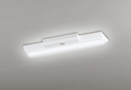 オーデリック ODELIC【XR506001P4A】店舗・施設用照明 ベースライト[新品]