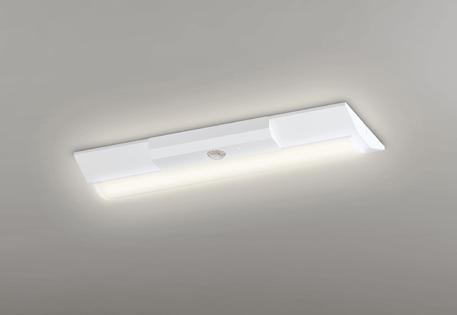 オーデリック ODELIC【XR506004P3E】店舗・施設用照明 ベースライト[新品]