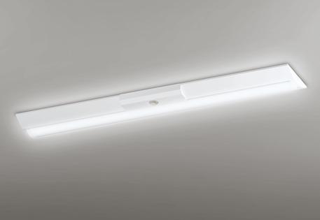 オーデリック ODELIC【XR506005P4B】店舗・施設用照明 ベースライト[新品]