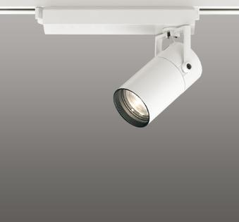 7e337c7c80246 オーデリック店舗・施設用照明テクニカルライトスポットライト【XS513115HBC】XS513115HBC[新品]【RCP】 電球 在庫一掃処分