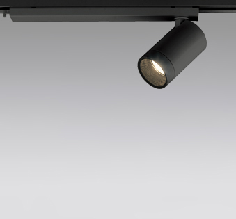 オーデリック 店舗・施設用照明 テクニカルライト スポットライト【XS 613 112HC】XS613112HC[新品]