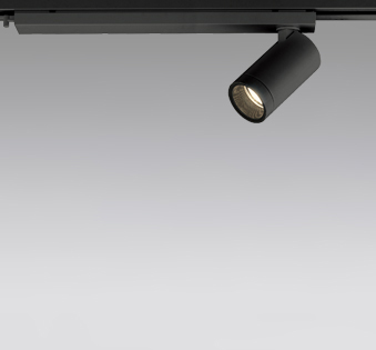 オーデリック 店舗・施設用照明 テクニカルライト スポットライト【XS 614 116HC】XS614116HC[新品]