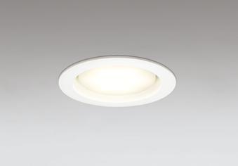ODELIC 店舗・施設用照明 テクニカルライト 【OD 361 203PC】 ダウンライト オーデリック