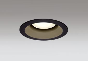 ODELIC 店舗・施設用照明 テクニカルライト 【OD 361 231PC】 ダウンライト オーデリック