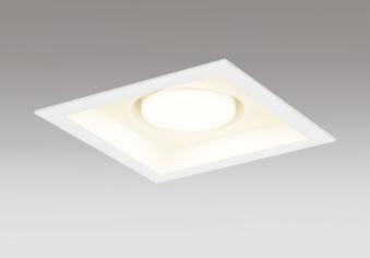 ODELIC 店舗・施設用照明 テクニカルライト 【OD 361 337LD】 ダウンライト オーデリック